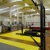 Mid-south Boxing & Fitness Academy