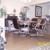 Deja Vu Consignment Furniture