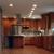 American Flooring & Construction