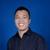 Allstate Insurance: Eric Wong