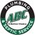ABC Septic Service