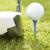 Highland Hills Golf Club