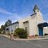 Cornerstone United Pentecostal Church