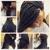 Butler African Hair Braiding