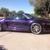 PerfectSheen Professional Automobile Detailing