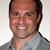 Healthmarkets Insurance - Steve Oxford