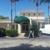 Miami Beach Funeral Parlour
