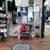 My Secret Closet Consignment Shop