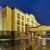 Holiday Inn Express SAN FRANCISCO-AIRPORT NORTH