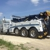Kingsville Towing & Repair