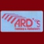 Ard's Awnings & Upholstery Inc.