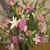 Vann Jerinigan Florist