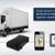 GPS Fleet & Vehicle Tracking