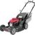 Discount Lawn Mower Repair Technician