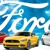 Williamsburg Ford