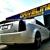 DriveLine MotorWorks