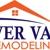 River Valley Remodeling