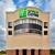 Holiday Inn Express WATERLOO-CEDAR FALLS