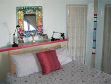 Barnacle Bed Breakfast, Big Pine Key FL