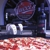 Tucci's Fire N Coal Pizza