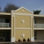 Townhouse Motel NPP