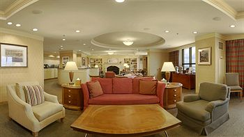 Sam's Town Hotel & Casino, Shreveport LA