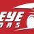 Buckeye Motors