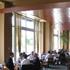 Seastar Restaurant & Raw Bar