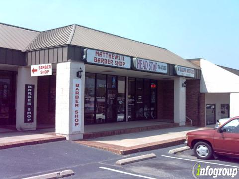 Picadeli's Pub, Matthews NC