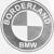 Borderland BMW