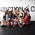 Friction CrossFit