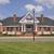 The Merit School of Stafford