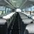 Eastern Interstate Express, INC