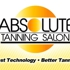 Absolutan Brickell Tanning Salon