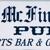 Mc Finns Pub
