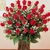 Allen's Flowers And Gifts, Inc.