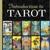 Susan Levitt: Tarot - Astrology - Feng Shui
