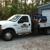 Bonita Certified Mobile Welding, Inc