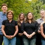 Dr. Ray Camp Cosmetic, Family & Sedation Dentistry