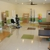 Sierra Vista Healthcare Center