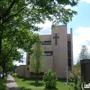 Lake Avenue Baptist Church