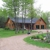 Northern Michigan Log Home Inc