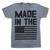 ScreenPrintingsBest.com   T-Shirt Prince