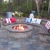 COASTROAD  Hearth & Patio