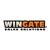 Wingate Sales Solutions
