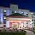 Holiday Inn Express JANESVILLE-I-90 & US HWY 14