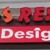 Kid's Resale & Design - CLOSED