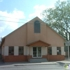 West End Church Of God In Christ