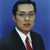 Farmers Insurance - Eric Li