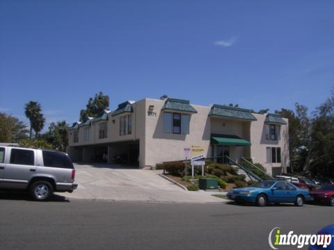 Elite Premier Properties Oceanside, CA 92054 - YP.com
